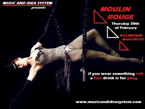 MOULIN ROUGE_